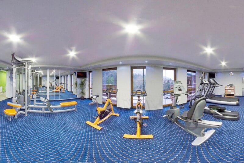 Hotel-Troyer_Fitcentrum_03