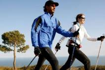 Hotel-Troyer_pobyty_Nordic-walking